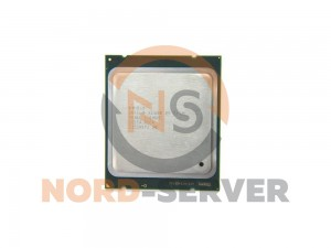 INTEL Xeon E5-2650L (8 ядер, 1.80GHz)